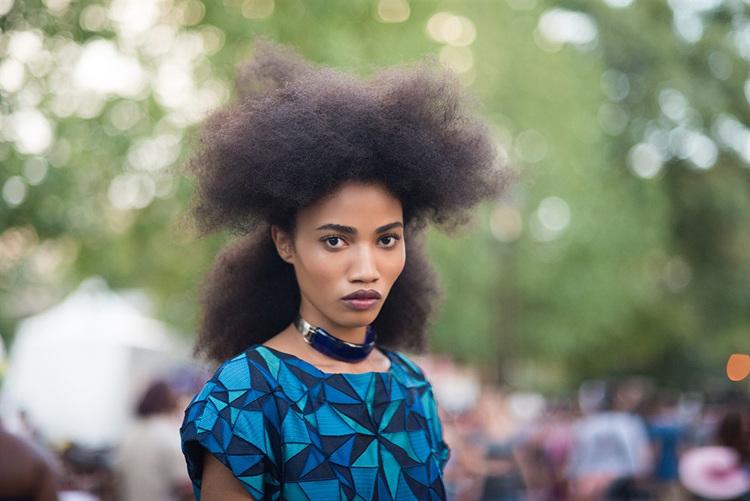Afropunk-Vogue-Italia-c