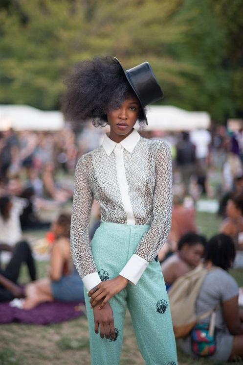 Afropunk-Vogue-Italia-d