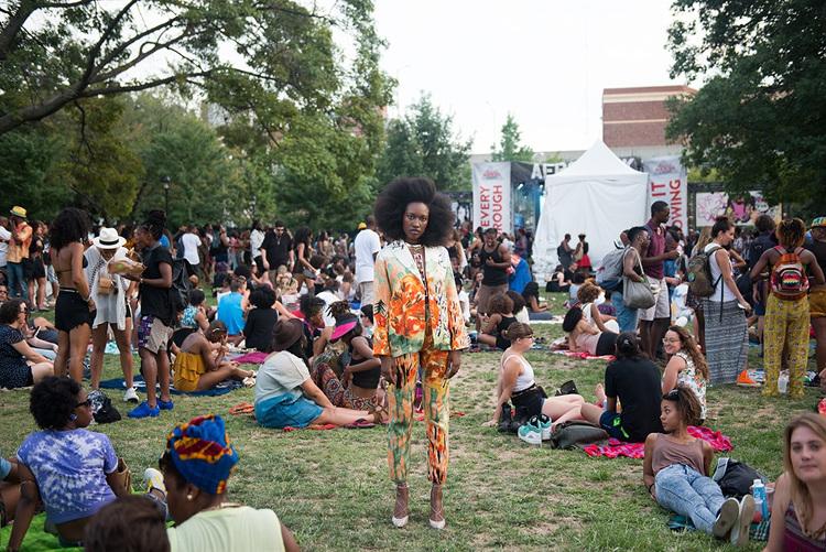 Afropunk-Vogue-Italia-e