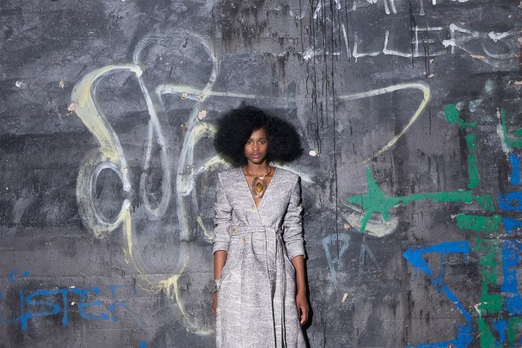 Afropunk-Vogue-Italia-f