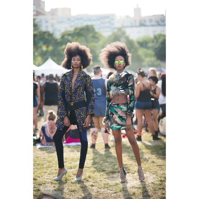 Afropunk-Vogue-Italia-h