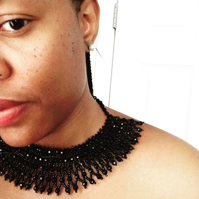 beaded-jewelry-nefertiti-piece-made-be-Isioma
