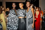 Edun's Takes Made in Africa To New Heights atNYFW
