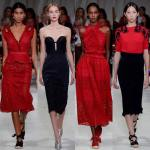 Is NYFW becoming morediverse?