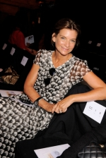 The resignation letter by Net-a-porter founder every one interested in African Fashion ShouldRead