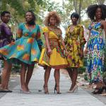 An Image of Africa Worth Revisiting for AfricanFashion