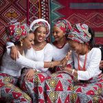 Day 12: Branding African Fashion in the age of social media