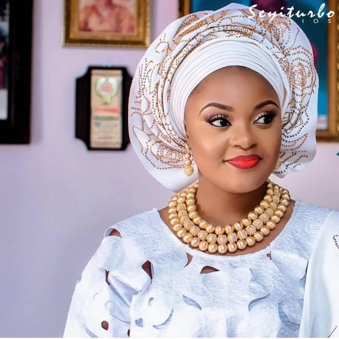 Nigerian-beaded-jewelry-3