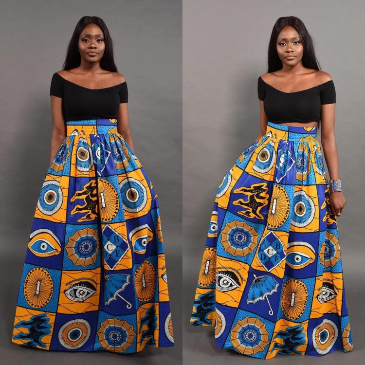 african-fashion-start-small