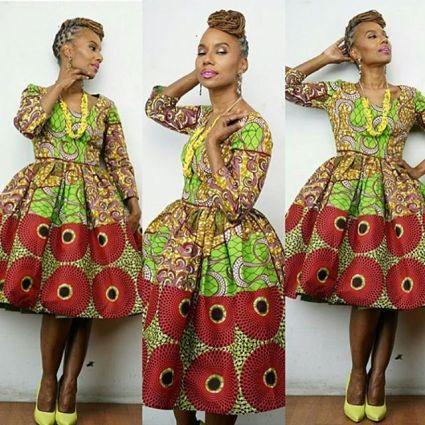 African-fashion-Zuvaa