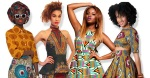 "Day 16: Why African Fashion needs ""Sparks"" and ""Flow""?"""