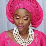 Restoring the dignity of NigerianFashion