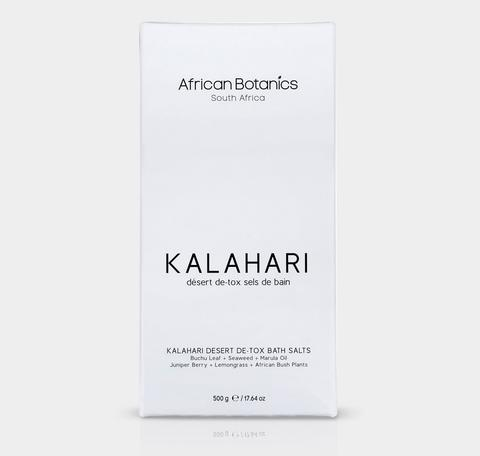 african-kalahari-desert-salt-b