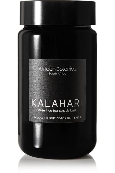 african-kalahari-desert-salt